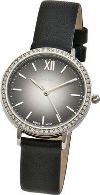 Dámske hodinky LEN.NOX L L102SL-1 Women Stones + darček na výber