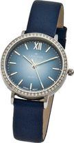 Dámske hodinky LEN.NOX L L102SL-2 Women Stones + darček na výber