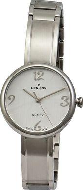 Dámske hodinky LEN.NOX L L105S-7 Women Classic + darček na výber