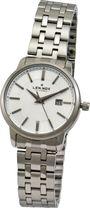 Dámske hodinky LEN.NOX LC L101S-7 Women Classic