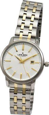 Dámske hodinky LEN.NOX LC L101SG-7 Women Classic + darček na výber