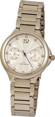 Dámske hodinky LEN.NOX LC L117S-7A Women Classic