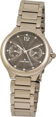 Dámske hodinky LEN.NOX LC L117S-8A Women Classic