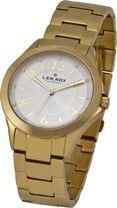 Dámske hodinky LEN.NOX LC L403G-7 Women Classic + darček na výber