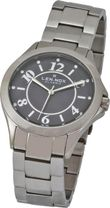 Dámske hodinky LEN.NOX LC L403S-1 Women Classic + darček na výber
