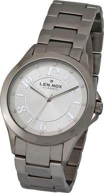 Dámske hodinky LEN.NOX LC L403S-7 Women Classic + darček na výber