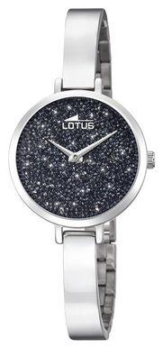 Dámske hodinky LOTUS L18561/2 Bliss + darček