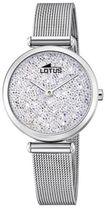Dámske hodinky LOTUS L18564/1 Bliss + darček
