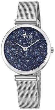 Dámske hodinky LOTUS L18564/2 Bliss + darček