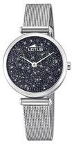 Dámske hodinky LOTUS L18564/3 Bliss + darček