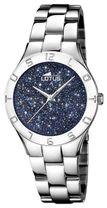 Dámske hodinky LOTUS L18568/2 Bliss + darček