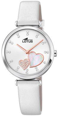 Dámske hodinky LOTUS L18617/1