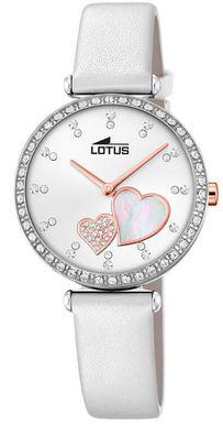 Dámske hodinky LOTUS L18618/1