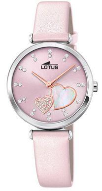 Dámske hodinky LOTUS L18617/2