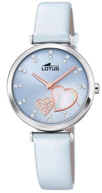 Dámske hodinky LOTUS L18617/3