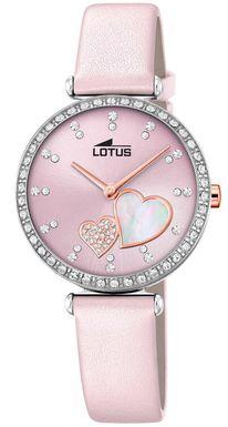 Dámske hodinky LOTUS L18618/2