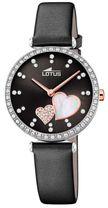Dámske hodinky LOTUS L18618/4