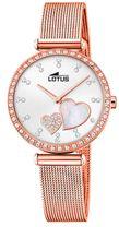 Dámske hodinky LOTUS L18620/1