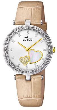 Dámske hodinky LOTUS L18622/2