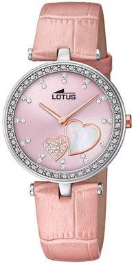 Dámske hodinky LOTUS L18622/3