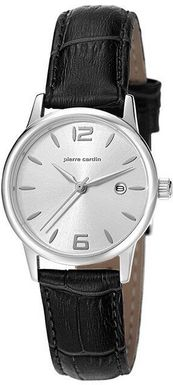 Dámske hodinky Pierre Cardin PC106732F05 Jussieu Lady + darček na výber