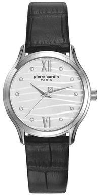 Dámske hodinky Pierre Cardin PC108162F08