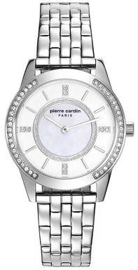 Dámske hodinky Pierre Cardin PC108182F04 Troca + darček