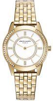 Dámske hodinky Pierre Cardin PC108182F06 Troca + darček
