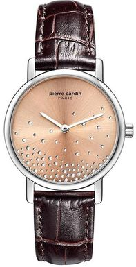 Dámske hodinky Pierre Cardin PC902232F07