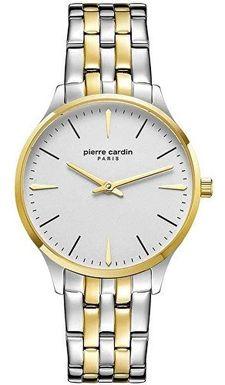 Dámske hodinky Pierre Cardin PC902282F05