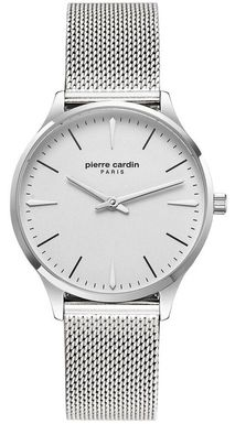 Dámske hodinky Pierre Cardin PC902282F07