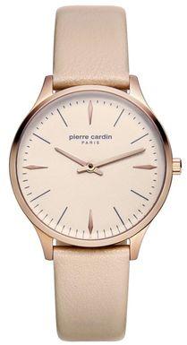 Dámske hodinky Pierre Cardin PC902282F11 LA GLOIRE NOUVELLE