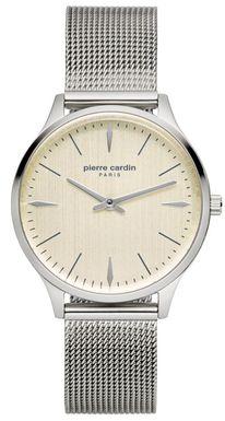 Dámske hodinky Pierre Cardin PC902282F13 LA GLOIRE NOUVELLE