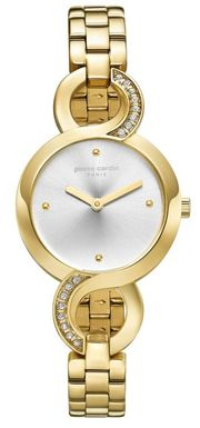 Dámske hodinky Pierre Cardin PC902292F03