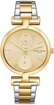 Dámske hodinky Pierre Cardin PC902312F06 Lilas