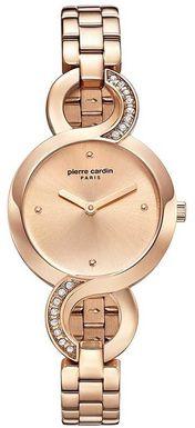 Dámske hodinky Pierre Cardin PC902292F05