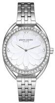 Dámske hodinky Pierre Cardin PC902392F04 Le Petit Drouot