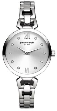 Dámske hodinky Pierre Cardin PC902462F05 Pyrenees