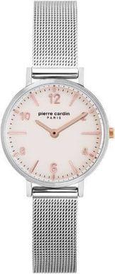 Dámske hodinky Pierre Cardin PC902662F13 Bonne Nouvelle