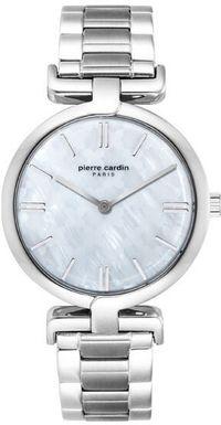 Dámske hodinky Pierre Cardin PC902702F102 Lilas Femme