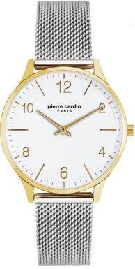 Dámske hodinky Pierre Cardin PC902722F104 La Gloire