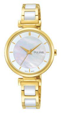 Dámske hodinky PULSAR PH8272X1 + darček na výber