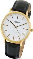 Dámske hodinky SECCO S A5031,2-132 Fashion