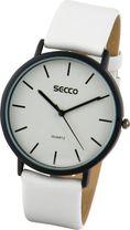 Dámske hodinky SECCO S A5031,2-931 Fashion
