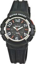 4a346ba09f0 Dámske hodinky SECCO S DOG-A08 ...