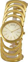 bd00324a6 Dámske hodinky SECCO S F5003,4-132 Fashion + darček ...
