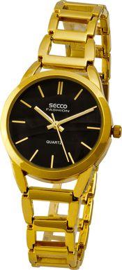 Dámske hodinky SECCO S F5008,4-164