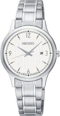 Dámske hodinky SEIKO SXDG93P1