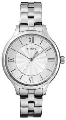 2472c604f Dámske hodinky TIMEX TW2R28200 Peyton zväčšiť obrázok