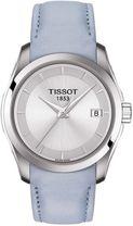 Dámske hodinky TISSOT T035.210.16.031.02 COUTURIER QUARTZ LADY